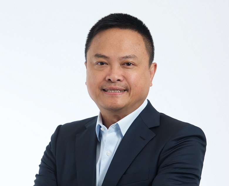 William Ho, SVP, Sales, APAC, Arris International