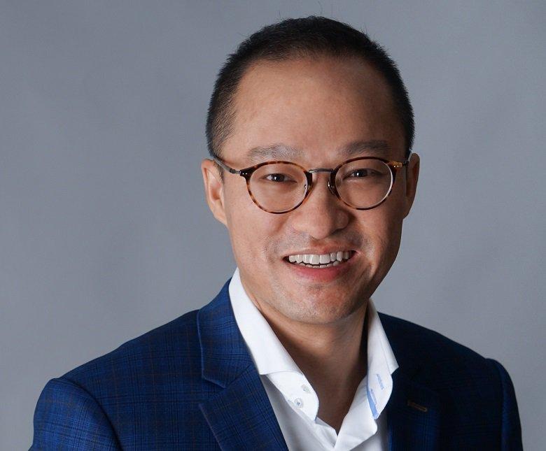 Dion Leung, Ciena