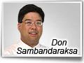 Don Sambandaraksa