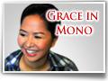 Grace Mirandilla-Santos