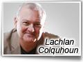Lachlan Colquhoun