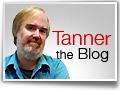 John C. Tanner