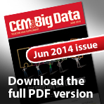 CEM & Big Data Supplement June 2014