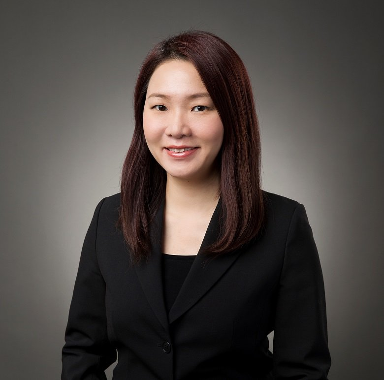 Elinor Shiu, CMO, Residential Services, HKBN Group