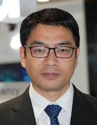 5G Insights: ZTE chief scientist XiangJiying