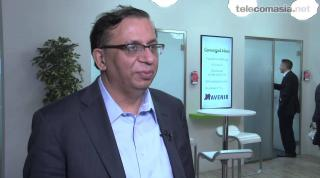 Embedded thumbnail for Ensuring reliability for telcos in the move to all-IP networks
