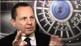 Embedded thumbnail for Telcos & banks 'missing the plot'
