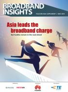 Broadband Insights May 2015