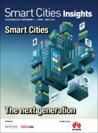 Smart Cities Insights May 2017