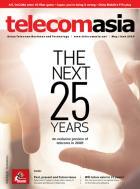 Telecom Asia May-June 2015