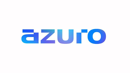 Azuro.org — a blockchain protocol designed to replace conventional bookmakers as we know them today