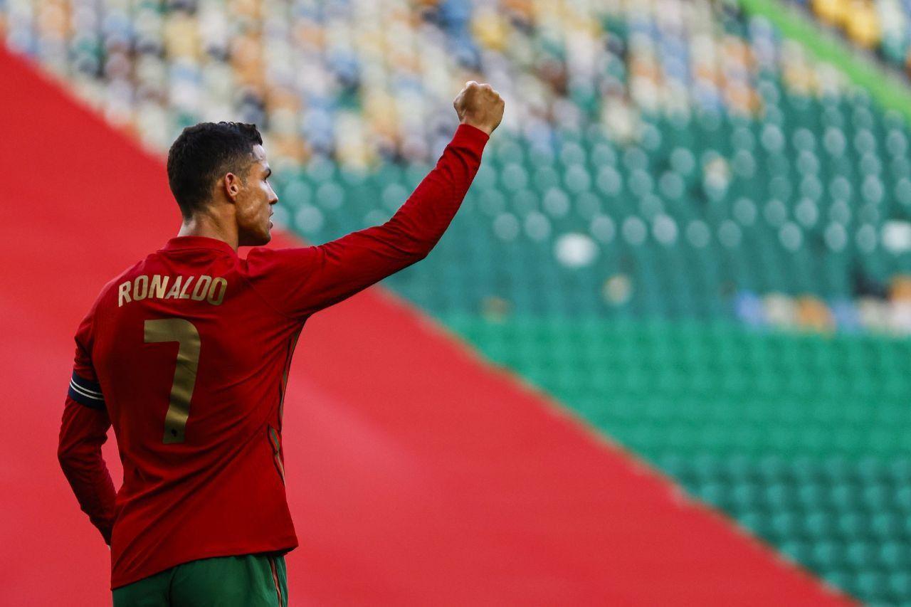Euro 2020 Hungary Vs Portugal Odds Tips Prediction 15 June 2021
