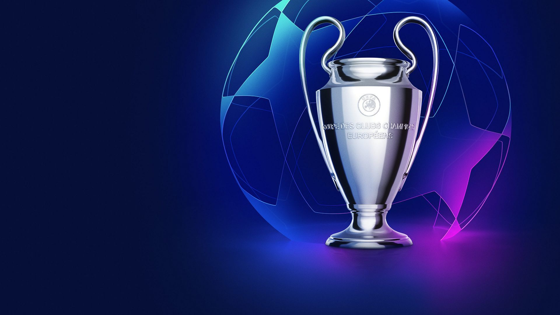 """UEFA Champions League 2021/22: The biggest """"losers"""", the ..."""