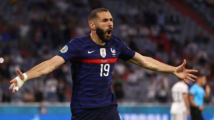 JO : le cauchemar de l'équipe de France de football face au Mexique