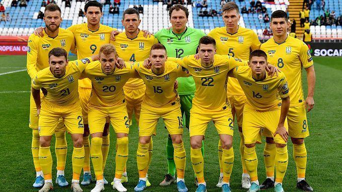 EURO 2020: Netherlands vs Ukraine Prediction, Betting Tips & Odds│13 JUNE  2021